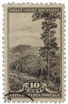 fp_stamp