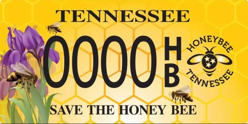 honeybee-license-1