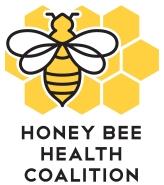 HBHC Logo-Revised jpg (002)
